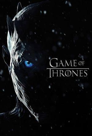 Game of Thrones / სამეფო კარის თამაშები / samefo karis tamashebi