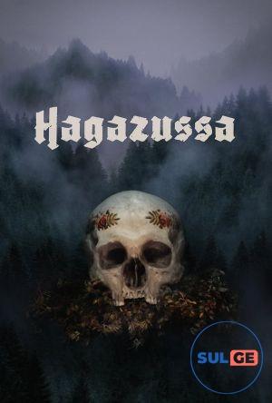 Hagazussa / ალქაჯი / alqaji