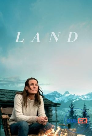 Land / მიწა / miwa