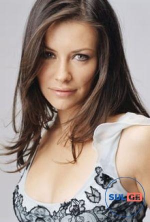Evangeline Lilly / ევანჯელინ ლილი