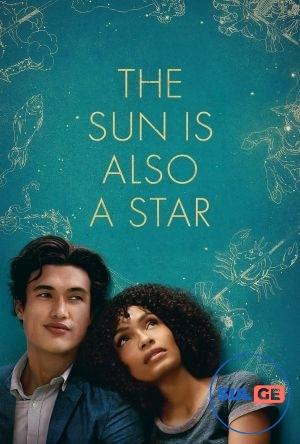 The Sun Is Also a Star / მზეც ვარსკვლავია / mzec varskvlavia