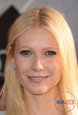ნამდვილი სახელი : გვინეთ კეიტ პელტროუ (Gwyneth