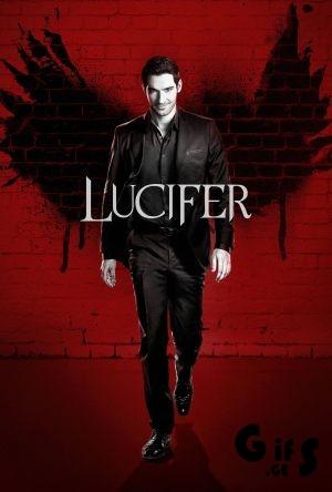 Lucifer / ლუციფერი / luciferi