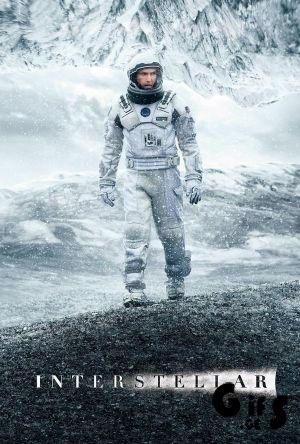 ფილმი მოგვითხრობს არცისე შორეული მომავლის