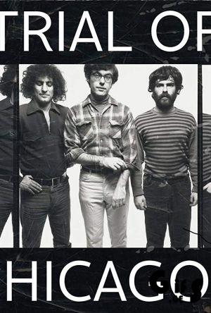 ფილმი მოგვითხრობს ჩიკაგოში 1968 წლის რეალური