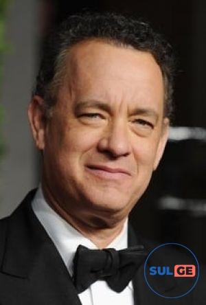 Tom Hanks / ტომ ჰენქსი