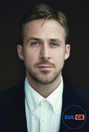 Ryan Gosling / რაიან გოსლინგი