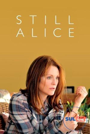 Still Alice / კვლავ ელისი / kvlav elisi