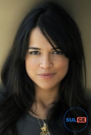 ნამდვილი სახელი : მიშელ როდრიგესი (Michelle Rodriguez) დაბადების