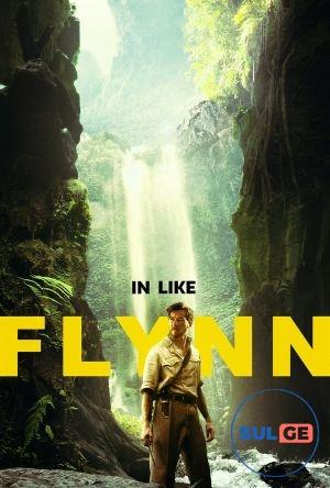 In Like Flynn / როგორც ფლინი / rogorc flini