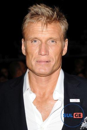 ნამდვილი სახელი : ჰანს ლუნდგრენი (Hans Lundgren) დაბადების