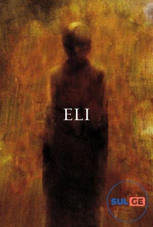 Eli / ილაი / ilai
