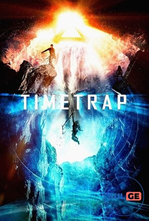 Time Trap / დროის მარყუჟი / drois maryuji