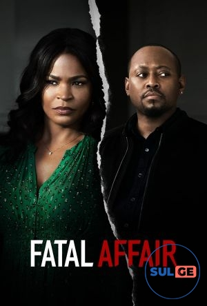 Fatal Affair / ფატალური რომანი / fataluri romani